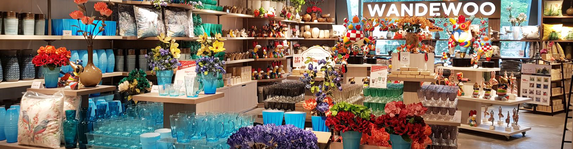 Home Decor Accessories Shop In Singapore About Us